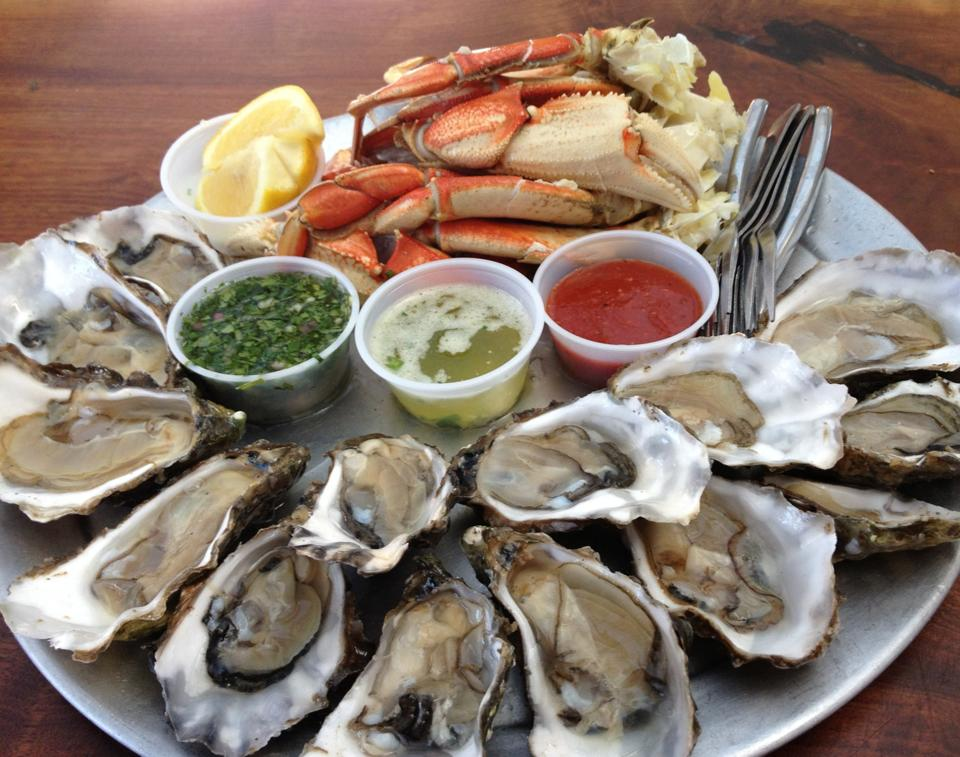 oysters_crab_marshall_store
