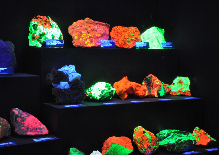 PORTLAND-Rice-NW-Museum-Glowing-Photo