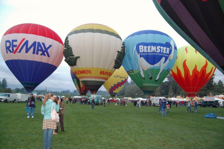 balloons-7