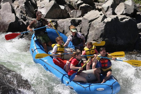white-water-rafting-2