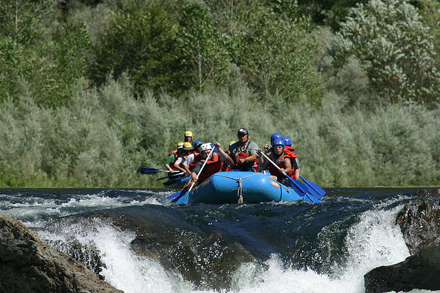 white-water-rafting-3