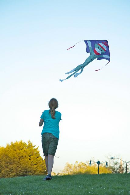 kites0-2