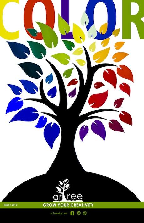artree logo