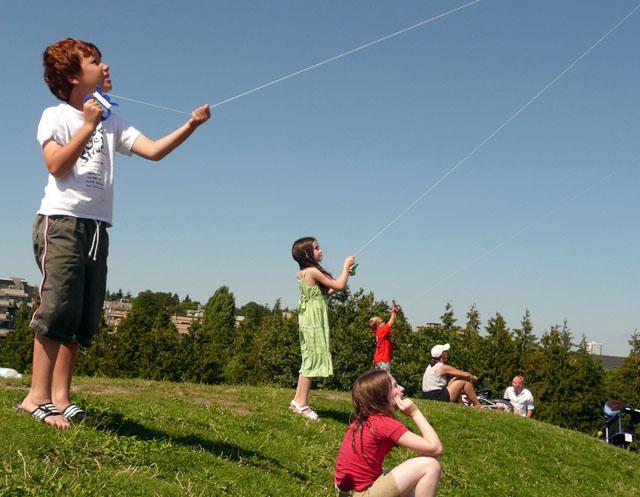 kite kids1