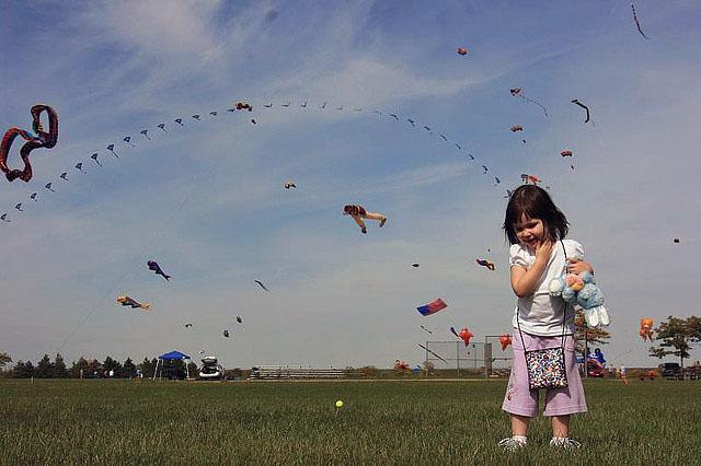 kite kids2