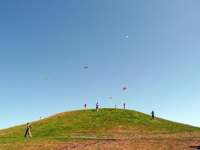 kite kids3
