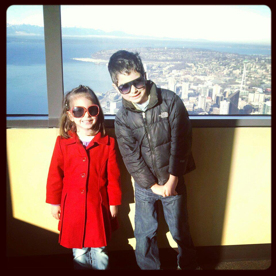 SEATTLE-new-heights-photos-columbia