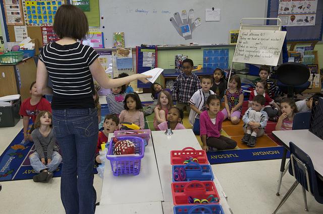 teacher-apprecation-week-story