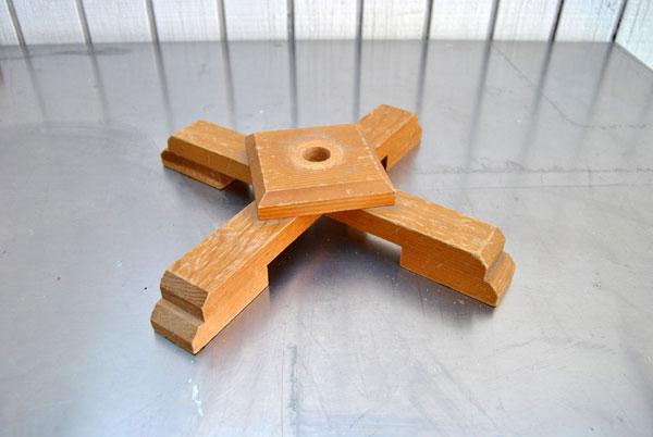 building-block-coat-rack-7
