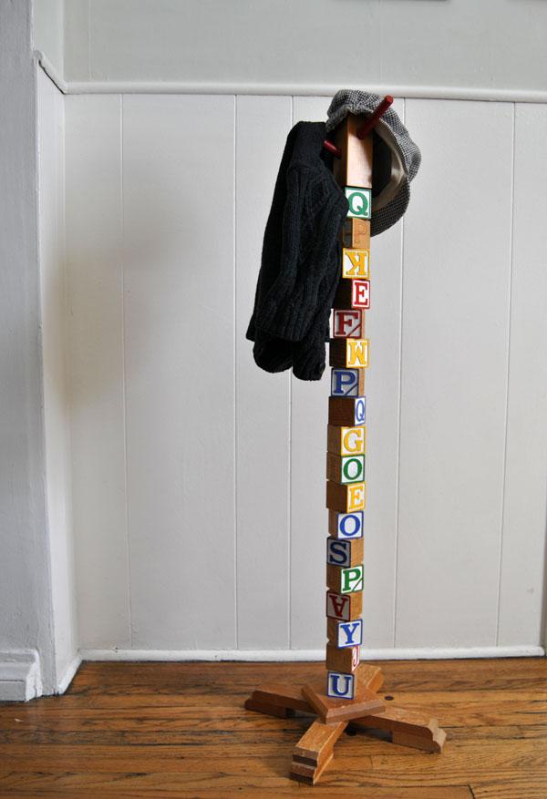 building-block-coat-rack-9
