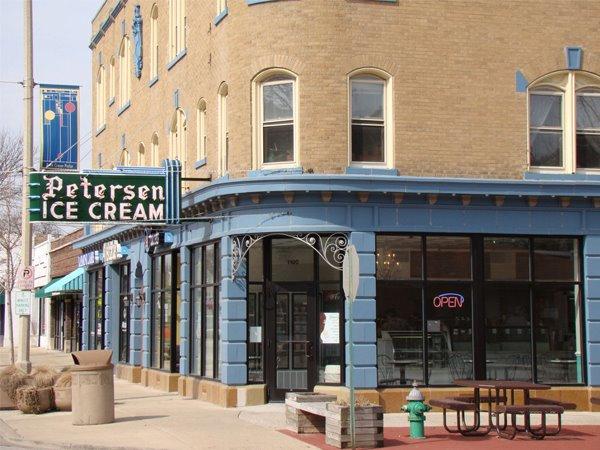 petersen's-ice-cream