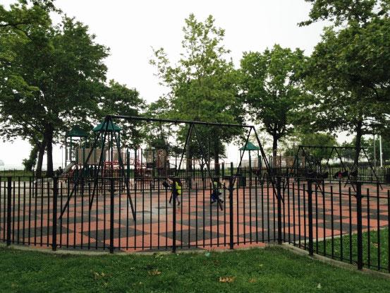 shoreroadpark2