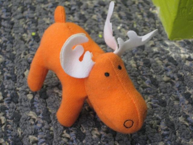 Nextspace-Moose