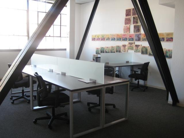 Workspace2NextKIdsPotrero
