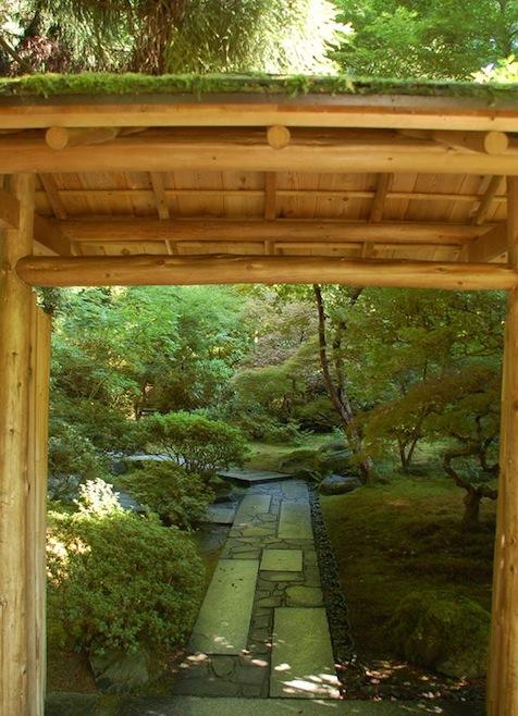 japanese garden fb4