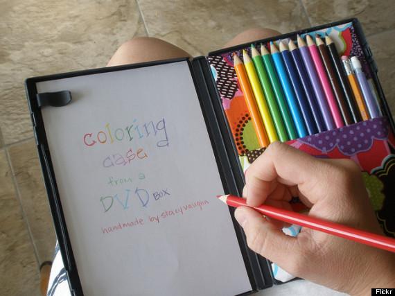 o-DVD-ART-570