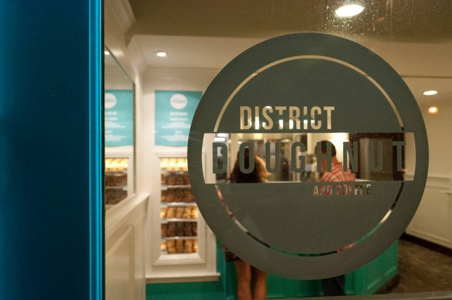 district-doughnut-3