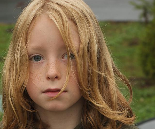 boy_long_hair