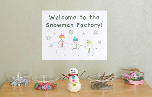 snowmanfactory_chelseymarashian_buggyandbudy_snowsensory_national_redtricycle