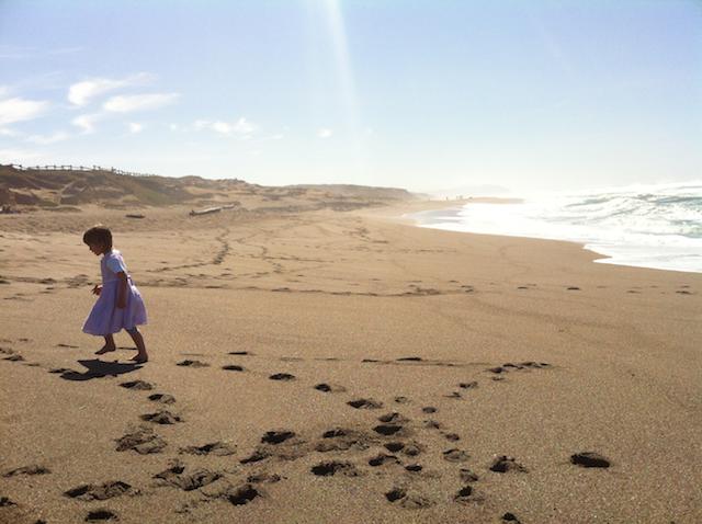 sandfootprints_gabbycullen_scavengerhunt_NPS_national_redtricycle