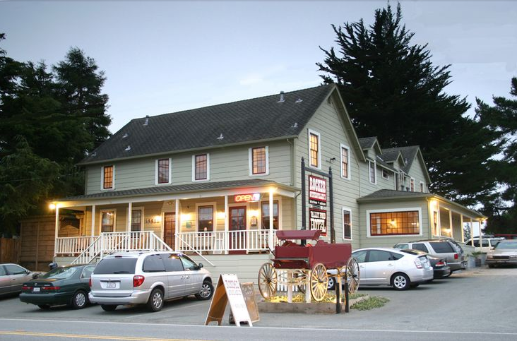 valley_ford_hotel