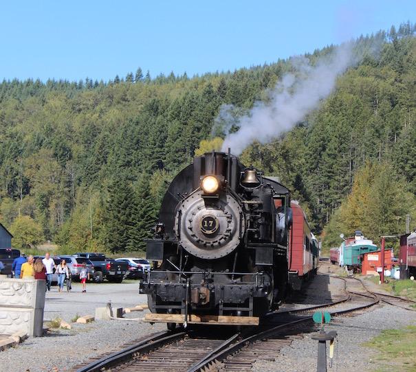 mt.rainier.scenic.railroad