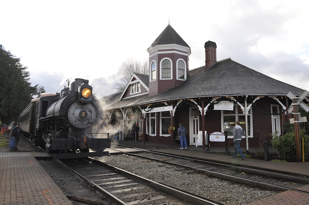nw.railway.museum.steam.Richard R. Anderson