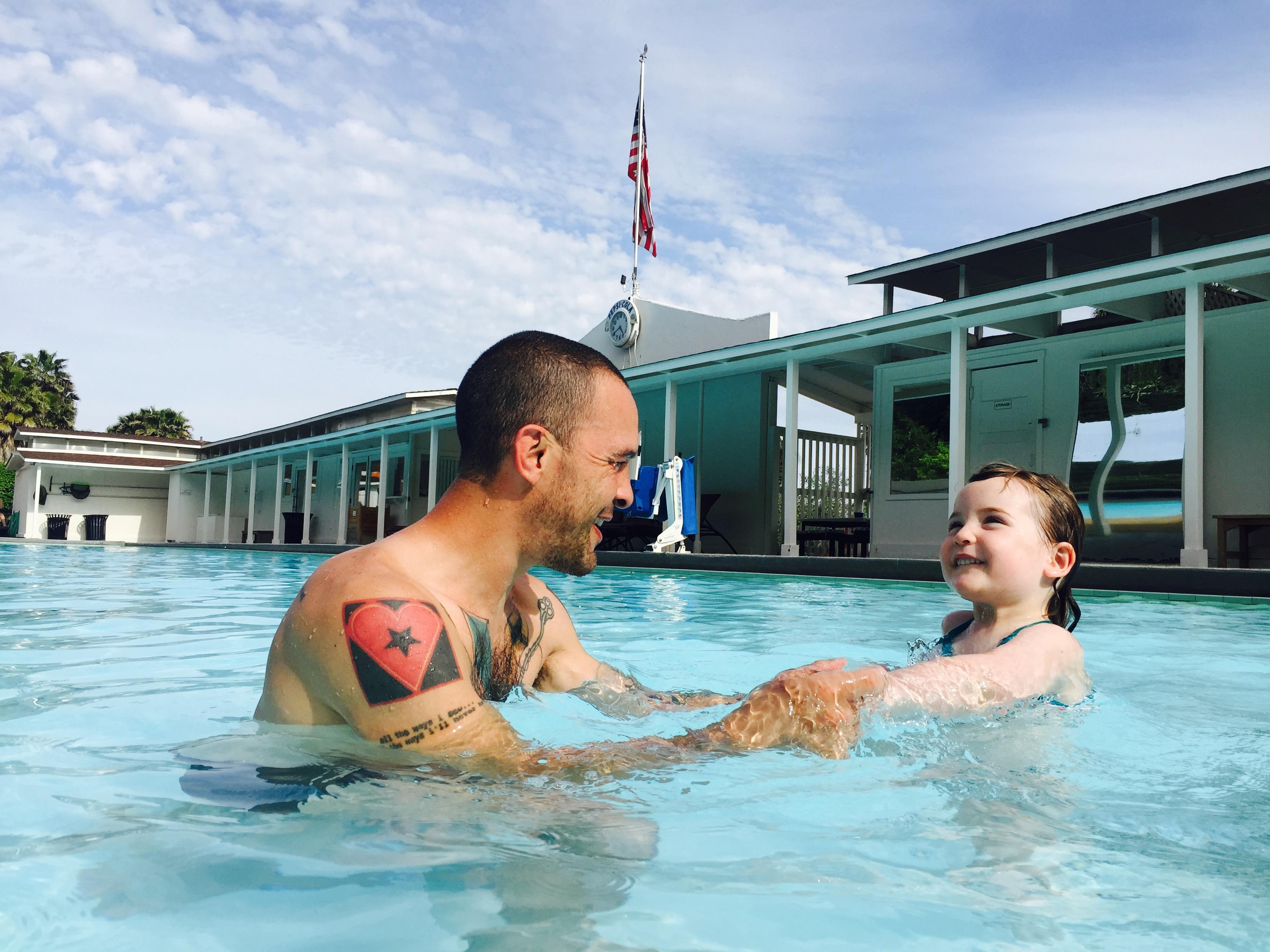 Indian_Springs_Pool