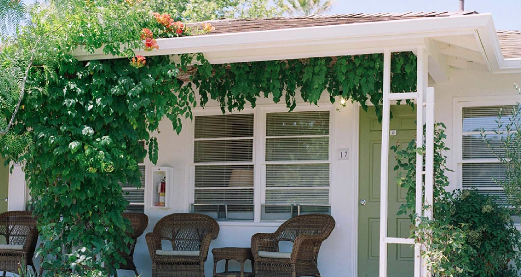 palm_cottage_indian_springs