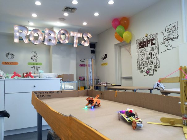 brooklyn-robot-foundry