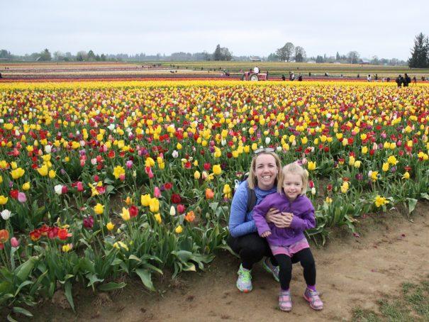 Tulip Fest 3